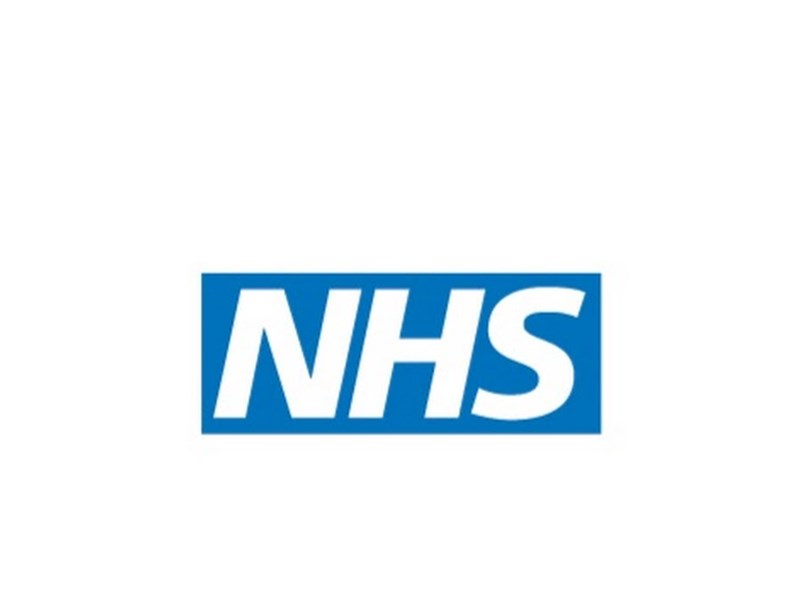Water Management Testimonial - NHS Group Logo
