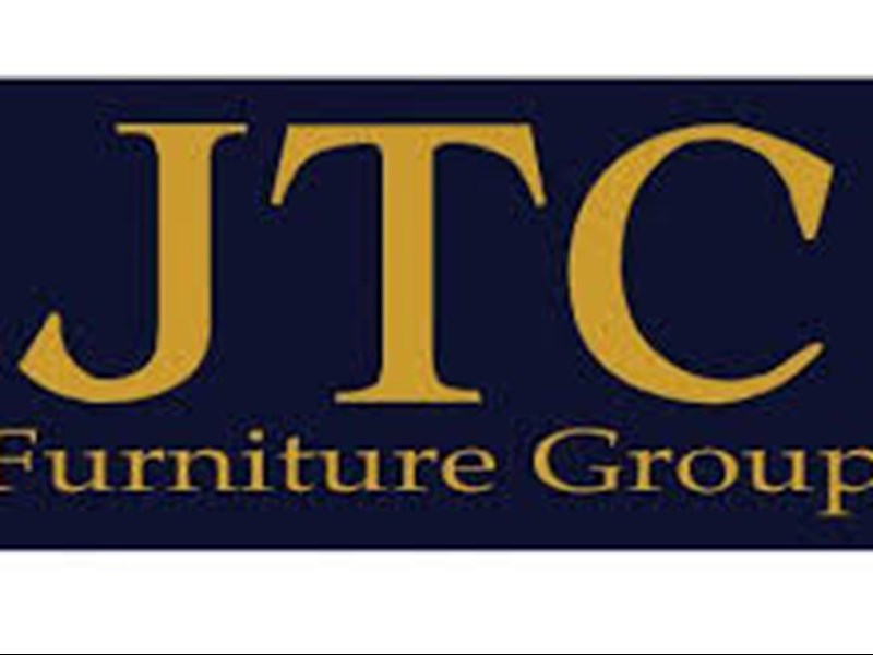 JTC Furniture Group Image