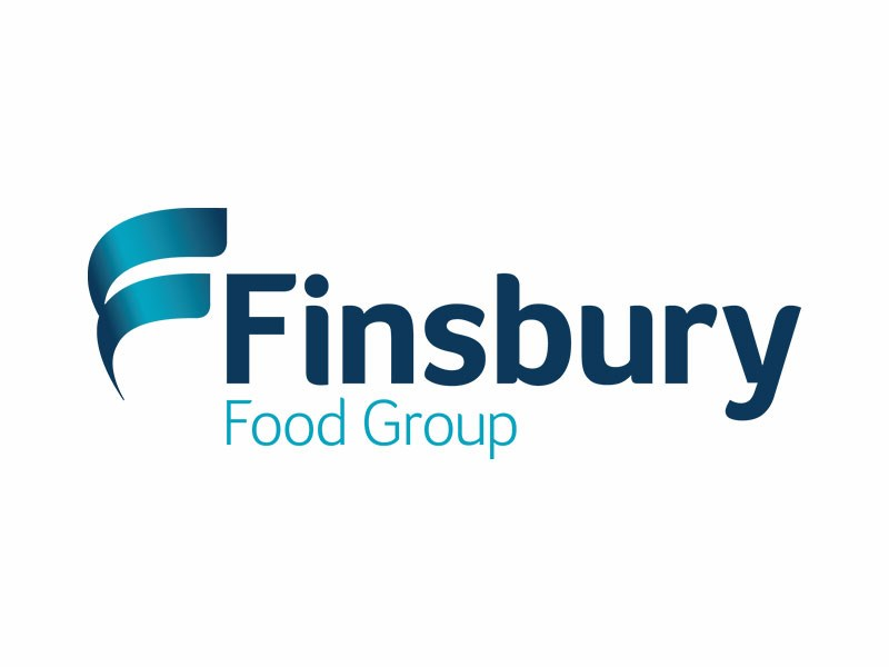 Finsbury Food Group Image