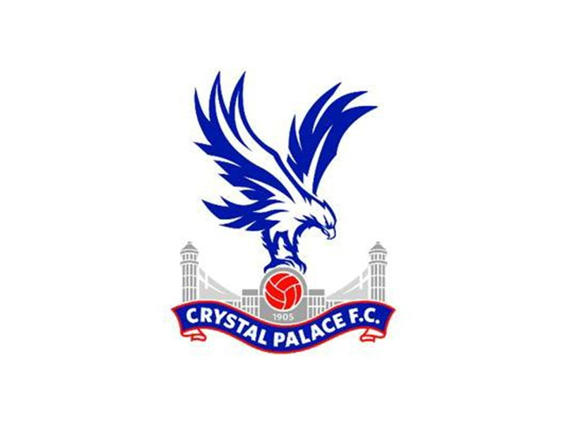 Water Management Testimonial - Crystal Palace Football Club Logo