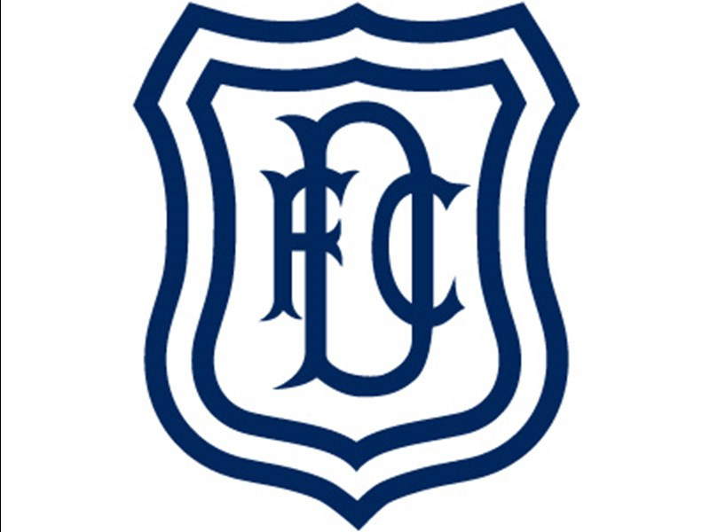 Dundee FC Image